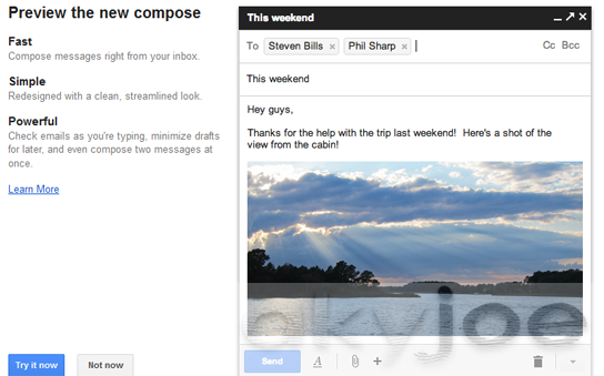 Gmail-New-Compose-Pop-up