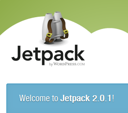 jetpack-2-0-1 wordpress plugin update