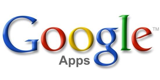 Google App Free Signup Shutdowns