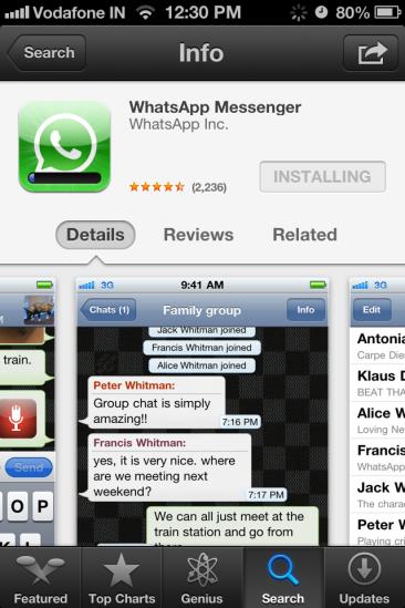 whatsapp-messenger-free-to-install