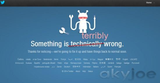 Twitter-Error 2014-03-11 23-46-29